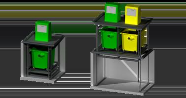 Equipos-Hidraulicos-de-Carga-Trasera-EHC