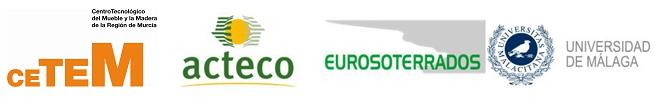 proyecto-eco-iot-socios
