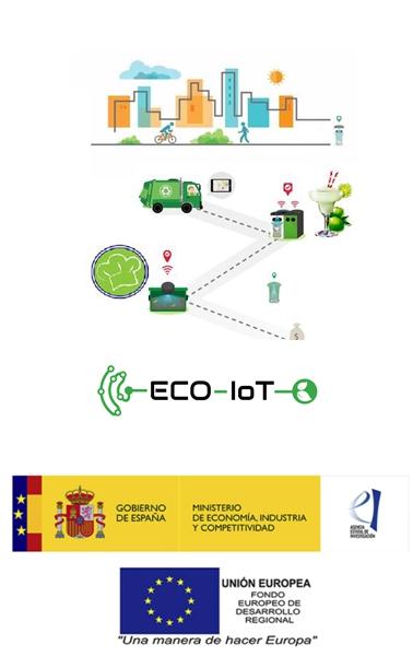 proyecto-eco-iot